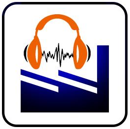 Corso on line Valutazione di rumore in ambiente di lavoro