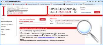 CNI_formazionecni.it