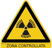 Corso on line Valutazione rischi da radiazioni ionizzanti nei luoghi di lavoro